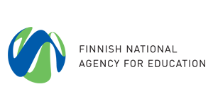 oph Education Finland 3D