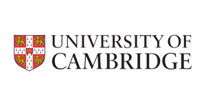 University of Cambridge XR AR Grib3D